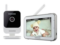Samsung RealVIEW SEW-3042W