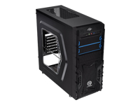 Thermaltake Versa H23 Window