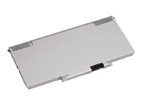 Panasonic Toughbook CF-VZSU81EA