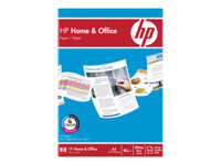 HP Home & Office Paper A4 (210 x 297 mm) 80 g/m²