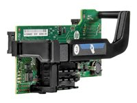 HP Ethernet 1Gb 2-port 361FLB Adapter, HP Ethernet 1Gb 2-port 36