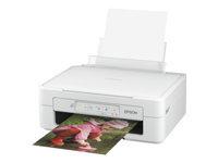 Epson Expression Home XP-247 Multifunktionsprinter farve blækprinter