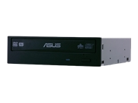 ASUS DRW 24B1ST
