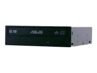 ASUS DRW-24B1ST