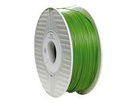 Verbatim Grøn 1 kg ABS-filament (3D)