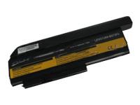 DLH Energy Batteries compatibles LEVO1289-B073P4