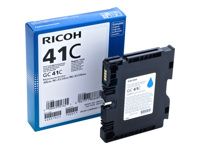 Ricoh Consommables Ricoh 405762