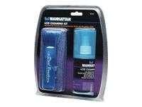 Manhattan LCD Cleaning Kit