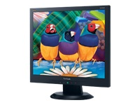 ViewSonic VA705-LED