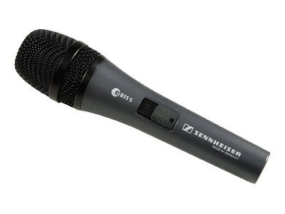 Sennheiser Evolution E 815S-X