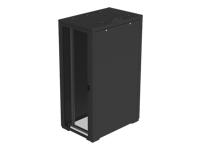 Eaton Power Quality Rack RCA47812SPBE