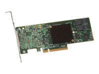 Fujitsu Pieces detachees Fujitsu S26361-F3842-L501