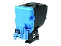 Epson Cartouches Laser d'origine C13S050592