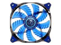 CGR Ventilador CFD-140 Blue