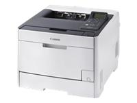 Canon iSensys 5089B003