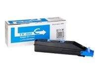 Kyocera Document Solutions  Pieces detachees Kyocera TK-880C