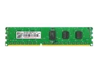 Transcend DDR3 TS1GKR72V1N