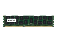 Crucial DDR3 CT8G3ERSLS4160B