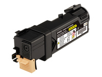 Epson Cartouches Laser d'origine C13S050627