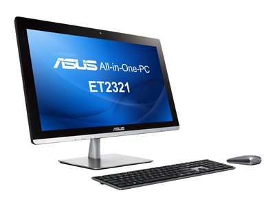 ASUS All-in-One PC ET2321INTH