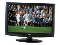 QFX TV-LED1911