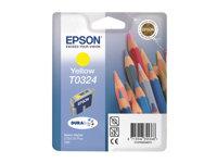 EPSON  T0324C13T03244020