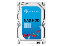 Seagate NAS HDD ST8000VN0002