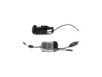 Zebra - Handheld vehicle cradle - for Zebra TC70X, TC75, TC75X
