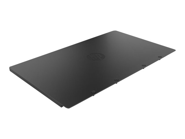HP Expansion Jacket Battery