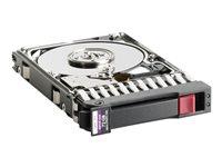 300GB SAS 15K 2.5in, HP 300GB 6G SAS 15K rpm SFF (2.5-inch) Hot