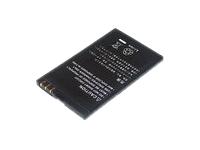 MicroBattery MicroBattery MBP-NOK1020