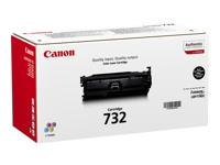 Canon Cartouches Laser d'origine 6263B002