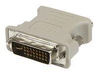 StarTech.com Câble vidéo DVIVGAMF10PK