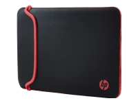 HP Accessoires portables V5C20AA#ABB