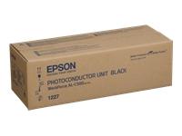 Epson Accessoires pour imprimantes C13S051227