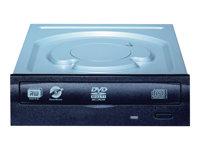 LiteOn iHAS124 - Disk drive - DVD±RW (±R DL) / DVD-RAM