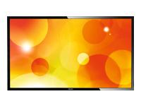 Philips - Moniteurs LCD