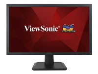 "ViewSonic VA2452Sm - Monitor LED - 24"" (23.6"" visible)"