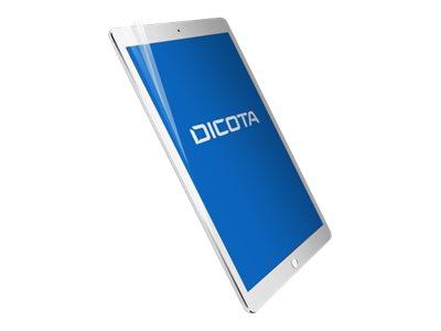 Dicota Anti-glare Filter - Ochrana obrazovky - pro Apple 12.9-inch iPad Pro