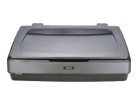 Epson Scanners Personnels B11B208301