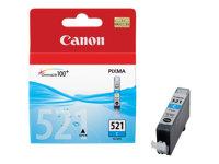 Canon CLI 521C