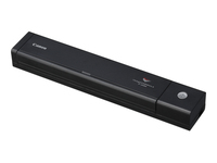 Canon imageFORMULA P-208II - scanner de documents