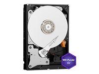 Western-Digital Purple NV WD4NPURX