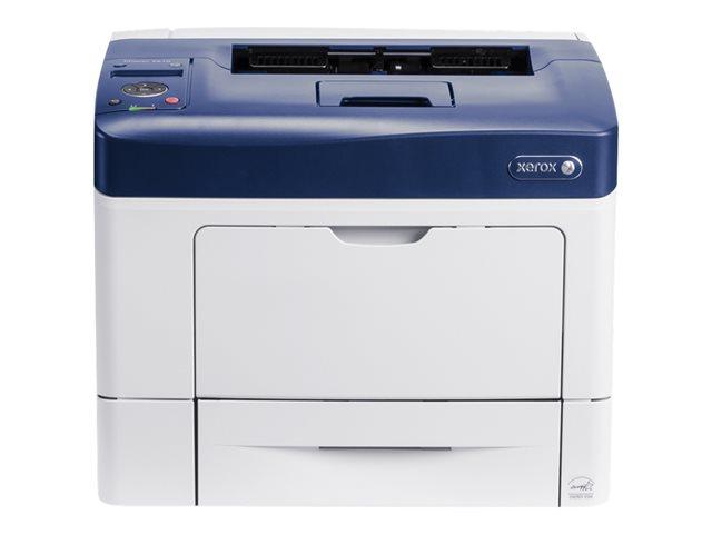 Image of Xerox Phaser 3610V/DN - printer - monochrome - laser