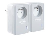 Tp link Courant porteur en ligne TL-PA4015PKIT