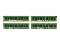 Kingston DDR3 KTH-PL316EK4/32G