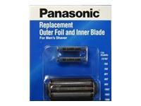 Panasonic WES9079P