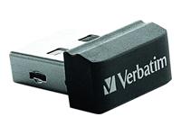 Verbatim Cl�s USB 97464