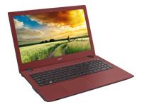 Acer Aspire E 15 E5-573-30CW