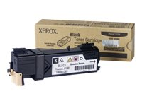 106R01284, Toner, yellow pro Phaser 6130, 1 900 str